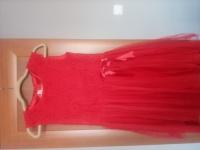 Sukienki 146-158