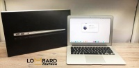 MacBook Air 13 MC965 Model: A1369 2011