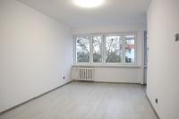 Sprzedam mieszkanie 2 pokoje, 2 piętro, po remoncie, Vosiedl