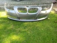 Zderzak BMW e 92/93