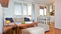 Mieszkanie w Turku na sprzedaż Os. Wyzwolenia
