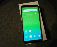 Sprzedam Huawei mate 10 lite dual SIM LTE NFC 64gb 4gb 5,9
