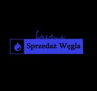 EKOGROSZEK 29 - 27MJ /kg cena 840 zł