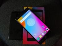 Sprzedam Lenovo k6 note dual SIM ładny LTE 5,5 cala 32gb