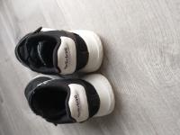 Sprzedam buty synku