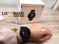 Huawei Watch GT 2 42mm  Data zakupu 12.05.2020 Media Markt G