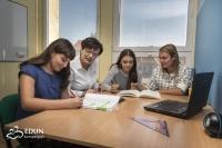 Język polski-egzamin ósmoklasisty