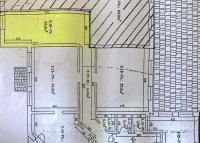 Kleczewska, lokal biurowo-usługowy pow. 23 m2