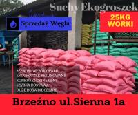 SPRZEDAŻ OPAŁU - DUZY WYBÓR-   M.Wesołowski