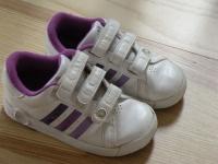 buty sportowe Adidas roz.25