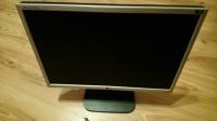 Sprzedam sprawny monitor Monitor LG 17 Cali 1400x900