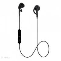 Słuchawki douszne Bluetooth do Smartfona