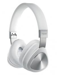 Słuchawki Bluetooth Rapoo S700