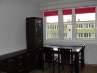 Lokal mieszkalny w Koninie na V osiedlu