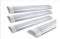 Lampa Led natynkowa 120cm lub 150cm