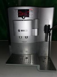 Sprzedam ekspres do kawy Bosch