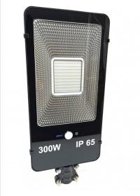 Lampy Solarne duze przemysłowe od 50wat do 400wat