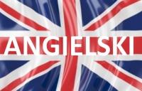 korepetycje zajęcia język angielski