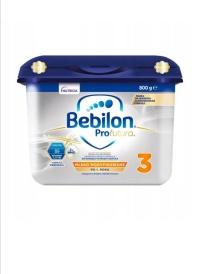 Mleko Bebilon Profutura 3 3szt