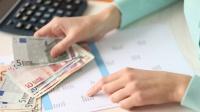 Czy potrzebujesz pożyczki pieniędzy w trybie pilnym ?