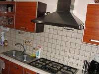 Mieszkanie na sprzedaż Konin Gosławice