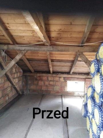 Usługi remontowo - budowlane od A-Z