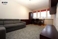 Konin , V Osiedle, 3 pokoje, 53,6 m2 ROZKŁADOWE