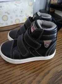 Buty dziecięce LASOCKI KIDS