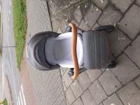 Sprzedam wózek Adamex Neonex 2in1
