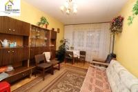 Konin, ul. 11 Listopada - 2 pokoje - I piętro