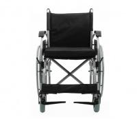 Wózek inwalidzki AR-400 Optimal