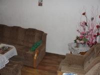 Mieszkanie na wynajem Dworcowa Konin