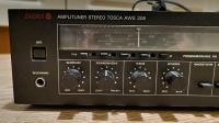 Amplituner Stereo Tosca aws 306