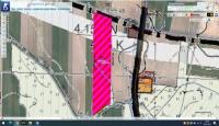 Grunt inwestycyjny o pow. 2,39 ha w doskonałej lokalizacji