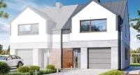 Lokale mieszkalne ok. 120 m2 ŻYCHLIN, cena od: 2600/m2 brutto
