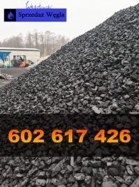 Ekogroszek STANDARD 24 MJ/KG cena 660 zł luz