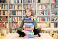 Język angielski on-line dla dzieci i młodzieży