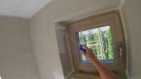 Malowanie w Twoim domu,mieszkaniu,firmie,biuro,WOLNE terminy