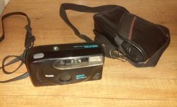aparat fotograficzny KODAK STAR 875 RF