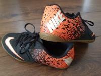 Halówki Nike r. 36