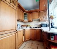 Na sprzedaż 3 pokoje, 53,5 m2, dobry standard, V osiedle