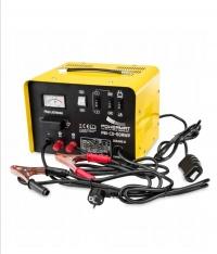 Prostownik akumulatorowy Powermat  12v 24v