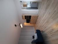 Wynajme mieszkanie 2 pokoje 34m