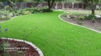 Pielęgnacja ogrodów tel. 505170286