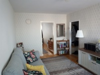 Przytulne i zadbane,2 pokoje, 42 m2