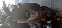 Kupie silnik lub sprzedam na czesci TGB 409