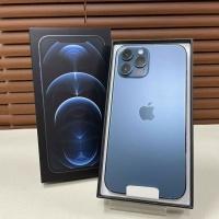 Apple iPhone 12 Pro dla 500EUR, iPhone 12 Pro Max dla 550EUR