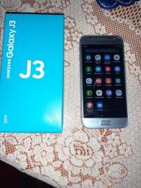 Sprzedam Samsung J3 Galaxy w dobrym stanie