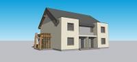 Nowe mieszkania Grójec