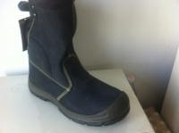 Buty robocze-nowe sprzedam-rozmiar 44-okazja